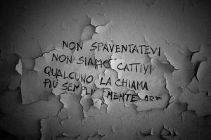 Manicomio_Criminale_Volterra_5