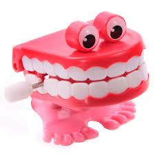 dentiera2