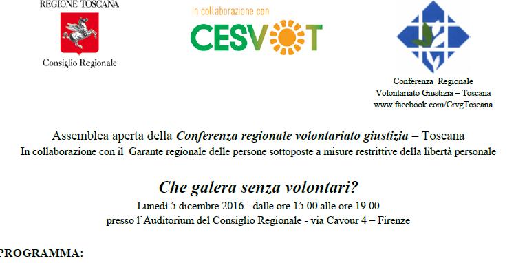 conferenza-volontariato-carcere-5-dicembre