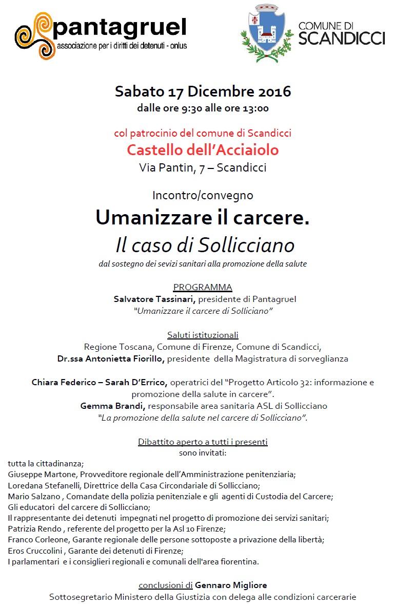 locandina-evento-17-dicembre-art-32